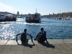 ferryleav