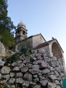 churchclimb